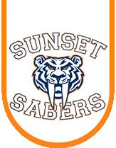 SMS Web Logo