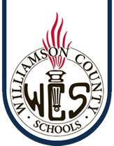 WCS Web Logo